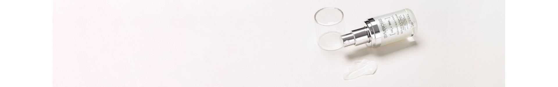 Symbiosis London | Schwellungen & Augenringe | Einkaufen nach Hautanliegen