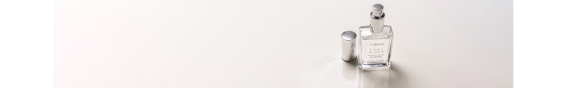 Symbiosis London | Peau sèche | Acheter par type de peau