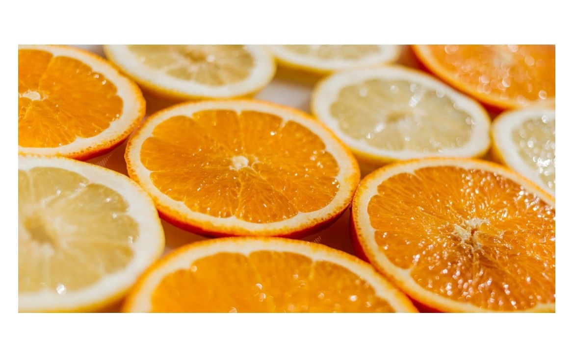 the incredible effects of vitamin c on the skin