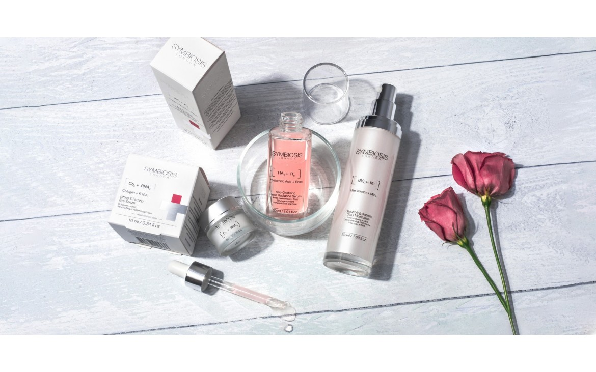 april's products of the month have arrived