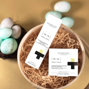 Hoping the Easter Bunny might bring you a little skincare treat this weekend? 🐰  ​ ​Fingers crossed 🤞