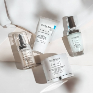 Which of our July products of the month have you tried?💙