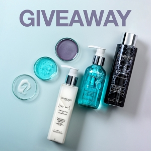 🌟SYMBIOSIS GIVEAWAY NOW CLOSED 🌟  Looking for the ultimate cleanse? Enter our giveaway for the chance to win...   - [Zinc + Tocopherol] - Purifying & Redensifying Cleaning Gel - [Activated Charcoal + Propanediol] - Purifying & Imperfections Correcting Micellar Water - [Hyaluronic Acid + Sweet Almond] - Pore Minimiser & Mattyfing Milk Tonic  TO ENTER 1. Sign up using the link in our bio 📝 2. Like this photo and follow us ❤️ 3. Tag a friend you think would love this 👫  Share to your story for an extra entry ✨  Giveaway closes Thursday 4th March at 11:59PM, winner will be announced on Friday 5th March 🎁  GOOD LUCK 🤞 . . . #giveaway #giveawaytime #skincaregiveaway #win #competition #competitiontime #giveawayentry #skincare #symbiosis #symbiosisskincare #cleanser #toner #cleanse #skincarehaul #skincarecollection